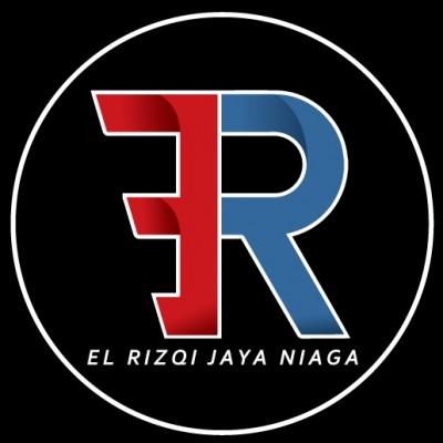 EL RIZQI